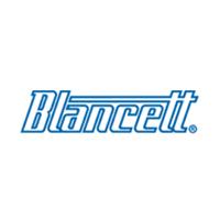 http://meritpump.com/wp-content/uploads/2015/04/Blancett.png