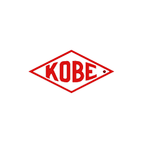 http://meritpump.com/wp-content/uploads/2015/04/Kobe-products.png