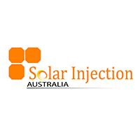http://meritpump.com/wp-content/uploads/2015/04/Solar-Injection-logo.png