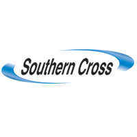 http://meritpump.com/wp-content/uploads/2015/04/Southern-Cross-product1.png